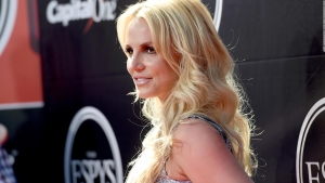 Nuevo documental de Britney Spears llega a Netflix