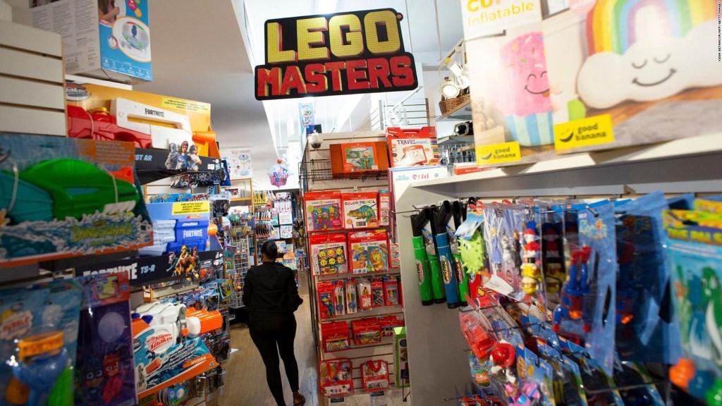 Predicen un enorme auge de ventas en los próximos meses para los minoristas