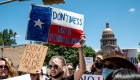 Lucy Ceballos: La ley antiaborto de Texas es inhumana