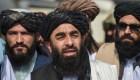 Expectativa por el rumbo del gobierno talibán