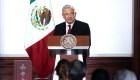 ¿Qué debe de hacer distinto el presidente López Obrador?