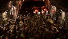 EE.UU. muestra a los últimos militares que dejaron Kabul