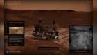 Ahora puedes tomar el control del Curiosity en Marte