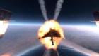Virgin Galactic es investigada por desvío durante vuelo
