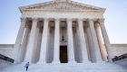 EE.UU.: Corte Suprema mantiene ley de aborto de Texas