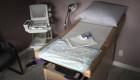 Pobres serían más perjudicadas con restricción al aborto