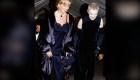 Así fue ver a la princesa Diana en Nueva York en 1995