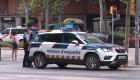 Buscan al padre de un niño que apareció muerto en España