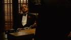 Las 5 películas clásicas que no te puedes perder