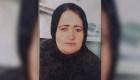 5 cosas: asesinan a mujer embarazada en Afganistán