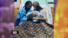 Cardi B presenta a su segundo hijo en redes sociales