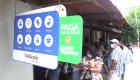 Incorporan el bitcoin como moneda legal en El Salvador