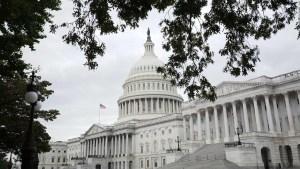 ¿Está la democracia de EE.UU. bajo ataque?