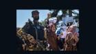 Los orígenes y la explicación del movimiento talibán
