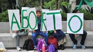 ¿Por qué Corte mexicana invalidó objeción de conciencia?
