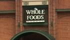 Amazon tendrá más supermercados sin cajeros