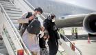 Preocupa migración de afganos a la Unión Europea