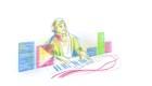 Mira el video que Google dedica a Tim Bergling (Avicii)