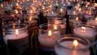 ¿Qué buscan las víctimas de abuso sexual eclesiástico?