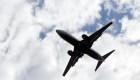 Aerolíneas podrían exigir vacunación antes de viajar