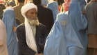 No hay mujeres en los cargos del gobierno de Afganistán