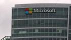 Por ahora, Microsoft no reabrirá sus oficinas en EE.UU.
