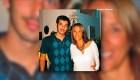 Cómo Jessica Browne sobrevivió al suicidio de su hijo