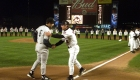 Exmánagers de los Yankees y los Mets recuerdan el 11S