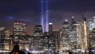 ¿Cómo cambió tu vida después del 11S?