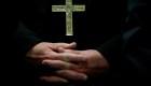 Iglesia católica, en contra de ley de aborto en México