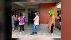 Las elecciones primarias argentinas en las redes sociales