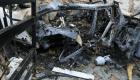 Dudan de versión de EE.UU. del ataque con dron en Kabul