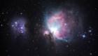 Descubre cuándo podrás ver la explosión de una supernova