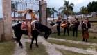 La charrería es deporte, patrimonio y pasión por México