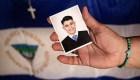 Madre de Lesther Alemán: Temo por la vida de mi hijo