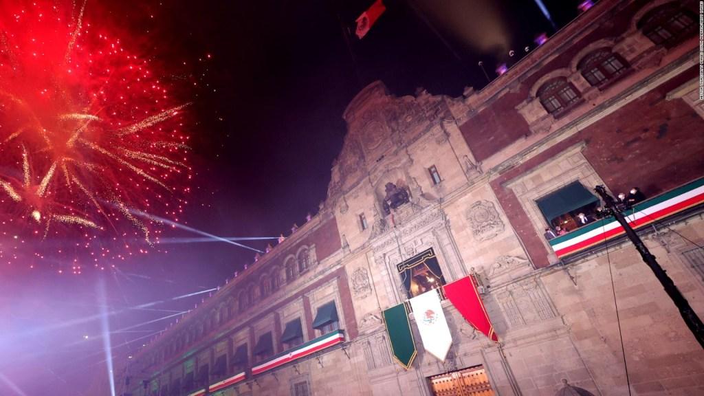 ¿Cómo fue el verdadero Grito de Independencia en México?