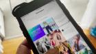 """Lo que dice investigación sobre """"toxicidad"""" de Instagram"""