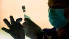 Esta es la vacuna más efectiva contra covid-19 en EE.UU.