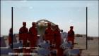 China califica misión Shenzhou-12 como un éxito