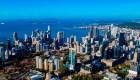 """Panamá, un nuevo destino para el """"turismo de vacunas"""""""