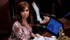 López Murphy sobre disputa entre Kirchner y Fernández