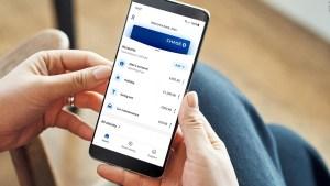 JPMorgan ofrece cuentas de Chase en el Reino Unido