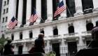 Variante delta impide que economía de EE.UU. se recupere