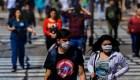 Argentina anuncia estas 6 nuevas medidas por covid-19