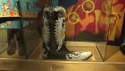 Hispano fabrica unas de las botas más cotizadas de Texas