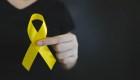 Sobrevivir el suicidio de un hijo en palabras de una mamá