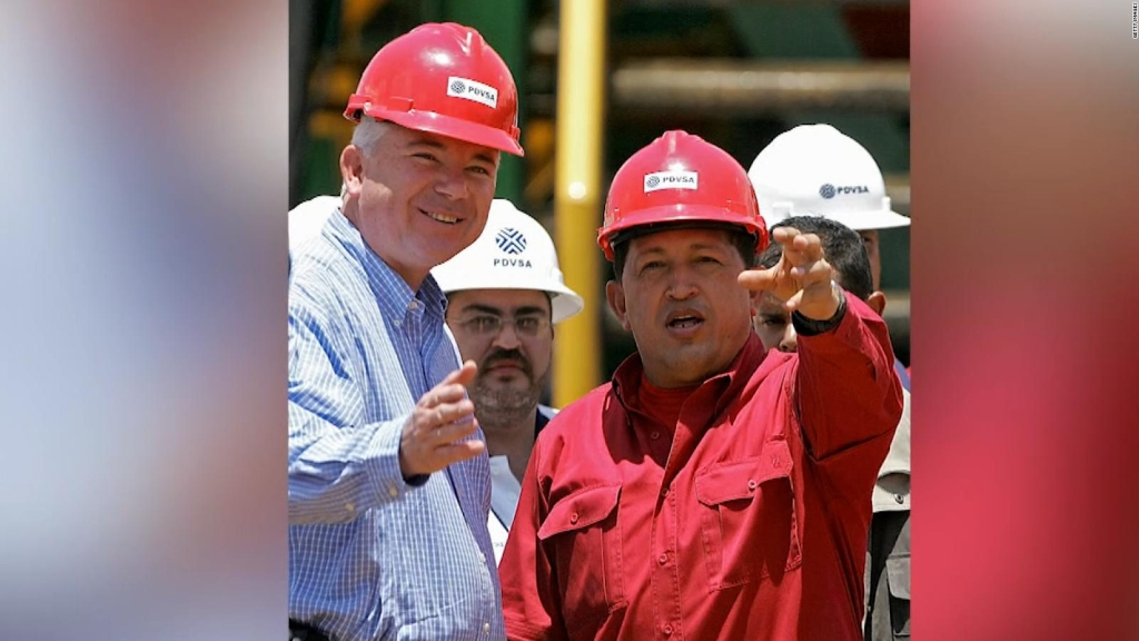 Exministro chavista envía duro mensaje a Maduro
