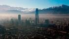 Las ciudades más caras de América Latina