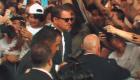 Carne cultivada, la nueva inversión de Leonardo DiCaprio