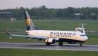 Tensión entre Boeing y Ryanair por precios de aviones
